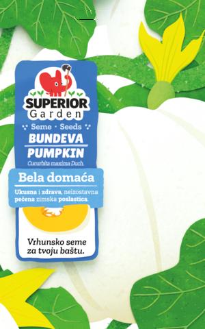 superior garden seme bundeva bela domaca link ka proizvodu