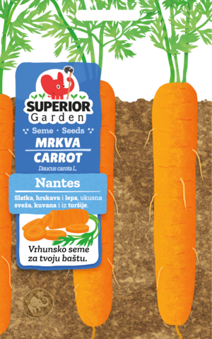 superior garden seme mrkva nantes link ka proizvodu