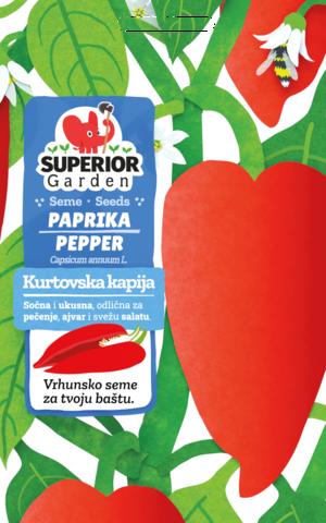 superior garden seme paprika kurtovska kapija link ka proizvodu