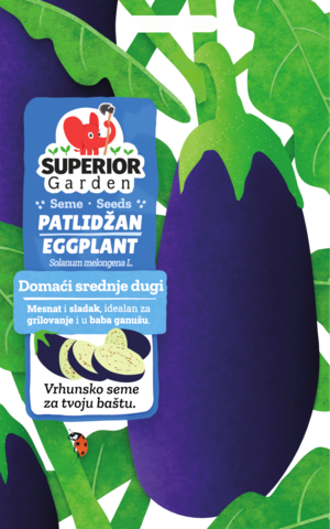 superior garden seme patlidzan domaci srednje dugi link ka proizvodu
