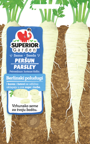superior garden seeds parsley berlinski poludugi link to product